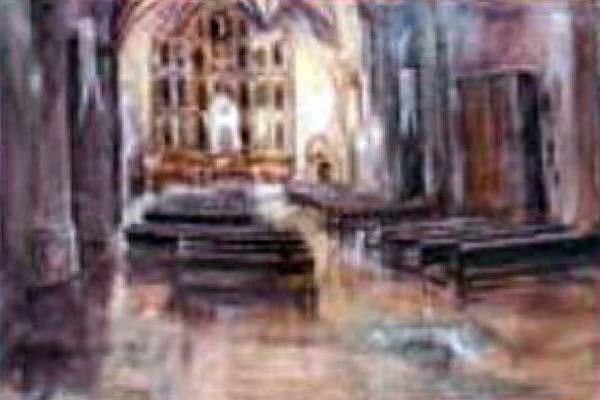 Orencio murillo galardonado en la solana - Parroquia santa catalina la solana ...